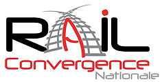 logo rail convergence - Nouveau.jpg