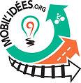 logo M'I web.jpg