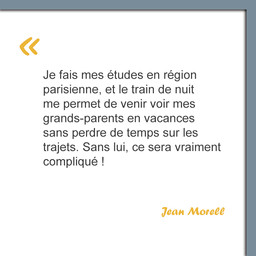 Jean M.