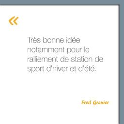 Fred Grenier