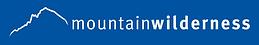 Logo-MW-Banniere_HD.png