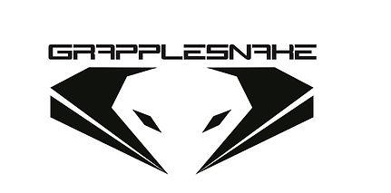 grapplesnake logo.jpg