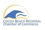 cocoa-beach-regional-chamber-of-commerce
