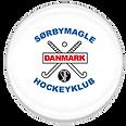 SIF hockeyklub-logo.png