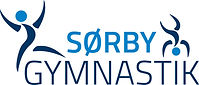 Sørby_gymnastik_logo_RGB.jpg