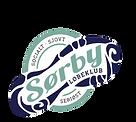 Sørby løbeklub-logo.png