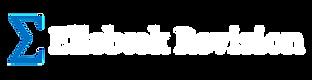 Ellebæk_Revision-logo.png