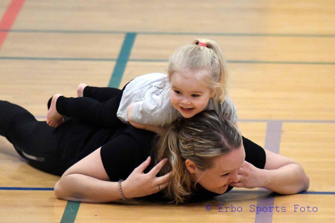 Sørbymagle Gymnastik