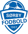Sørby_fodbold_logo_uden_baggrund.png