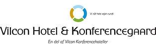 Logo_Vilcon_hotel_&_Konfgaard_1linie_vi_