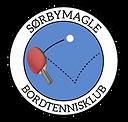 03709_-_Sørbymagle_Bordtennisklub_logo.p