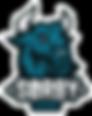 sorby_e-sport-logo.png