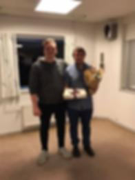 årets mk 1_2019.png