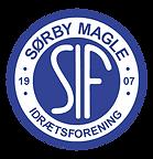 SØRBYmagle_IF_logo_originale.png