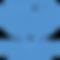 UNCCD+logo+2017_+blue+72.png