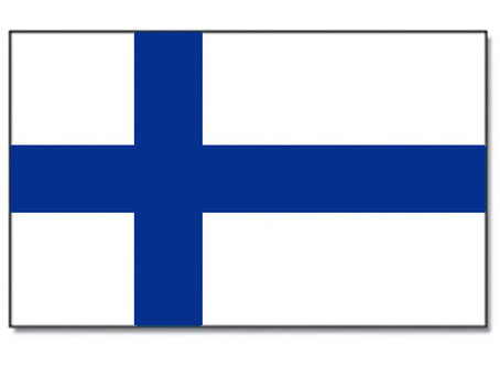 NEW SALES PARTNER FOR FINLAND