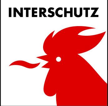 INTERSCHUTZ IN JUNE 2022