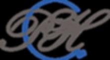 PSH-logo-large.png