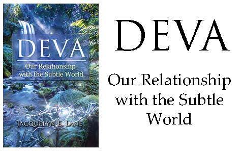 DEVA Workshop.jpg