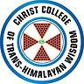 Ageless Wisdom Teachings, Southern Lights centre, incorporating Christ College of Trans-Himalayan Wisdom, Akaroa, Christchurch, New Zealand