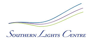 Southern Lights Centre, a meditation school in Akaroa, New Zealand, incorporating the Ageless Wisdom Teachings offers spiritual courses and meditation retreats