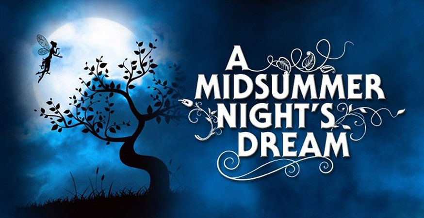 Midnight-Summer-Night-Dream-1024x527.jpg