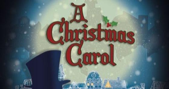 P3 Christmas_Carol_RGB_400x400_3_edited_edited.jpg