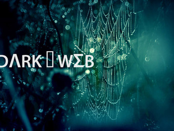 How To Explore The Dark Web: It's Easier Than You Think