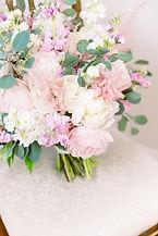 Rose-Hill-Manor-April-Wedding-3073.jpg