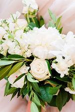 Month of Coordination, Northern Virginia, Wedding Planner
