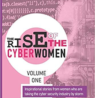 The Rise of the Cyber Women: Volume One - A Review