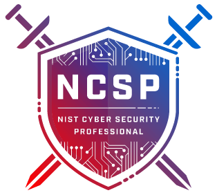 NIST Cybersecurity Professional (NCSP) - Awareness Certificate
