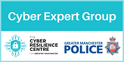 Cyber Expert Group Logo.png