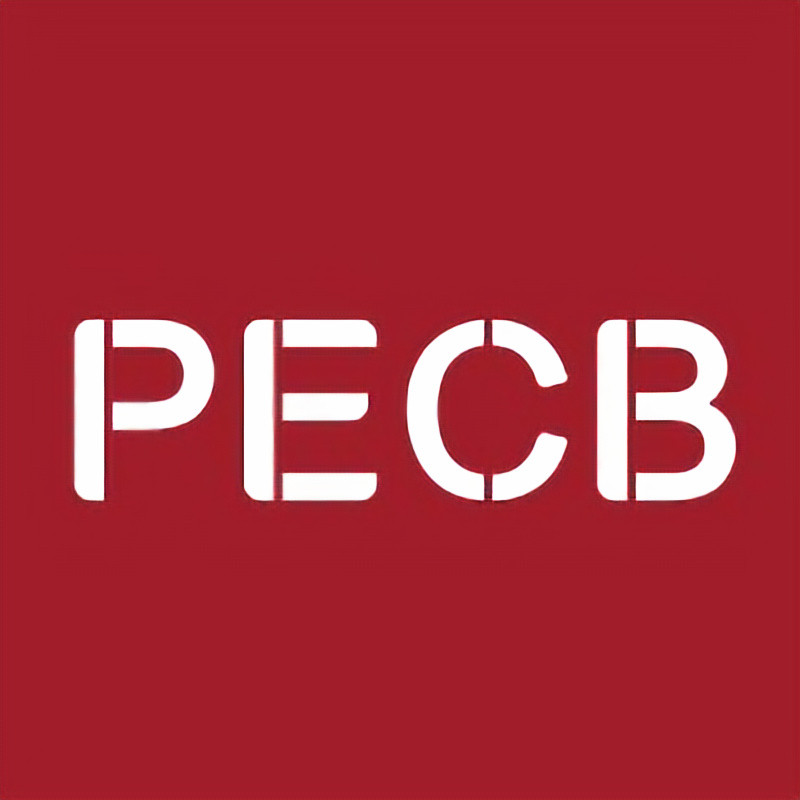 EMEA: 2-day PECB Certified CMMC Foundation Certificate