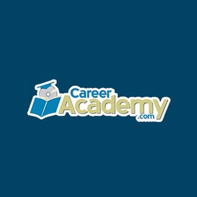 Career Academy - Professional Development Bundle