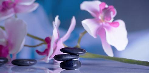 image_stones-flower.jpg