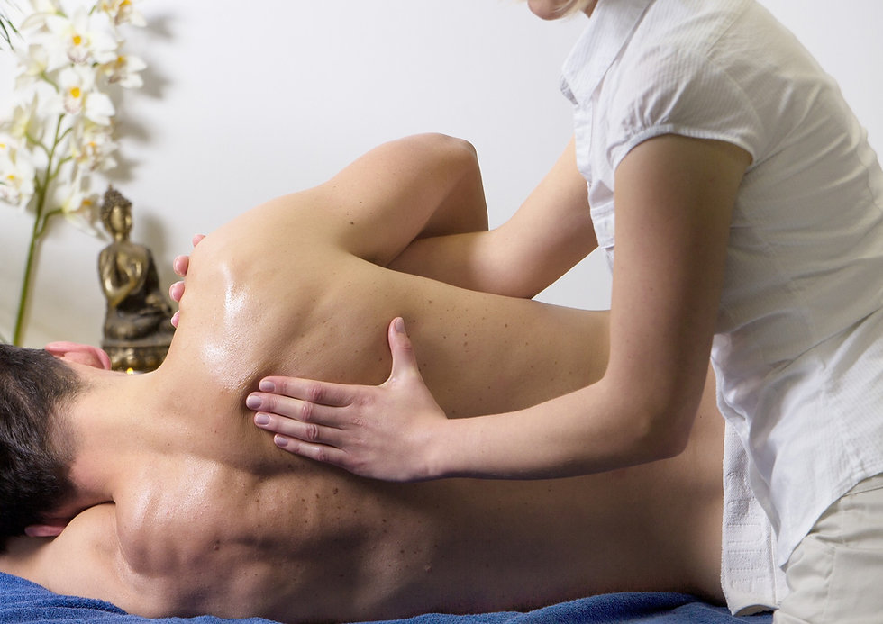 image-sports massage.jpg
