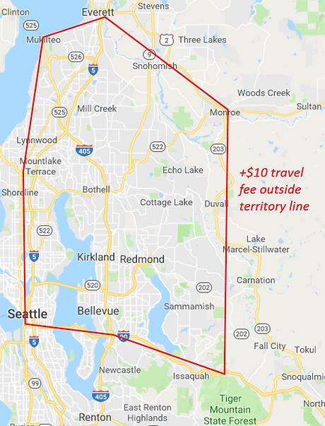 Territory Boundaries.png