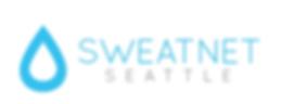 sweatnet1.png