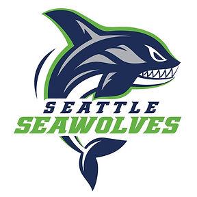 seawolves logo.jpg