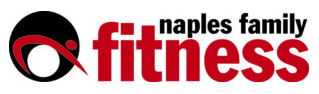 Naples_family_fitness.png