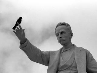"""CCCU recibirá candidaturas al Premio Internacional UNESCO """"José Martí"""""""