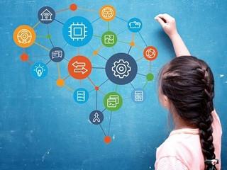 Abierta recepción de candidaturas a Premio UNESCO para la Utilización de las TIC en la educación