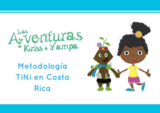 Metodología_TiNi_en_Costa_Rica