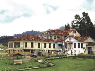 Sanatorio Durán celebra 100 años de fundación