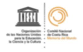 Logo_Comité_Nacional_MoW_CR.jpg