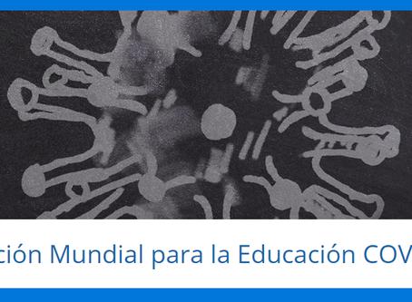 CCCU pone a disposición de las autoridades iniciativa de educación inclusiva