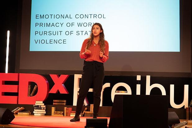 TEDXFreiburg_2021_FabianMONDL-89.jpg