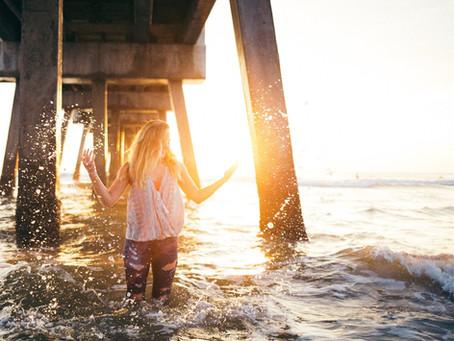 Bye bye Selbstsabotage: Was du wissen musst, um Deine Ziele wirklich zu ereichen