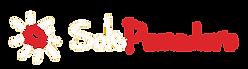 Logo_Inverse.jpg.png